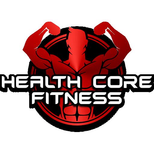Bucbon Multi Use Sports Gym Bag Health Core Fitness