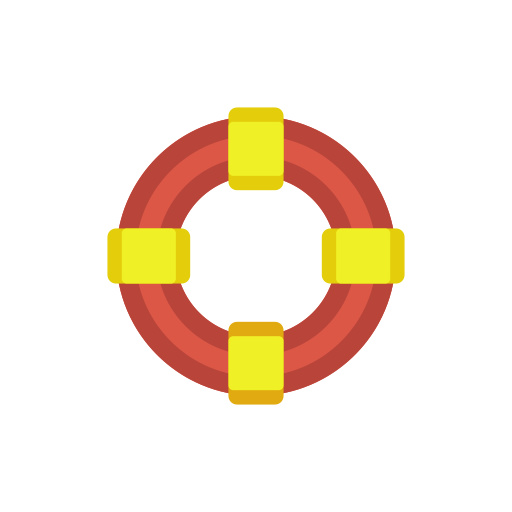 Safety Icon Free Download