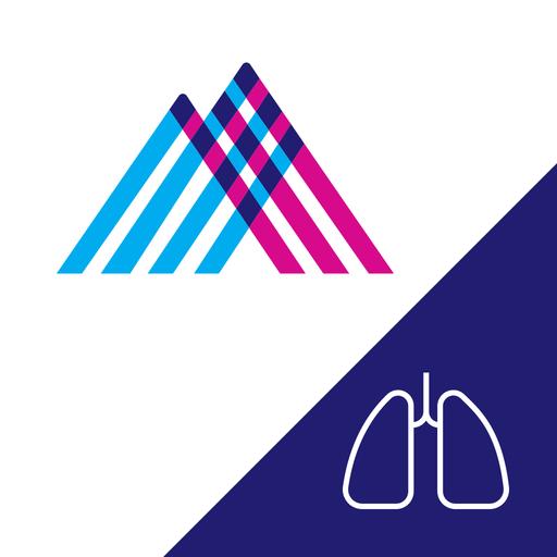 Asthma Health