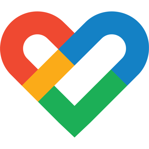Download Google Fit Health And Activity Tracking Latest Version