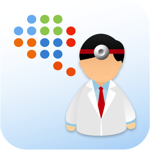Mobile Health Universaldoctor Blog