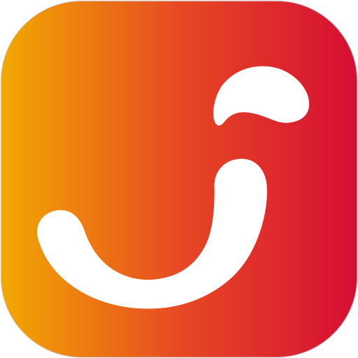 Cropped Jebhealth App Icon Final Jebhealth Deals