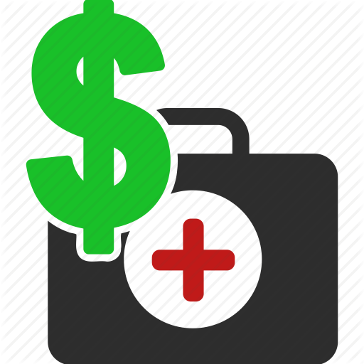 Download Medical Price Icon Clipart Medicine Computer Icons Clip Art