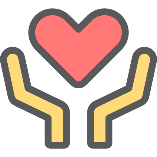 Medical Elements Color Dimgray Icon