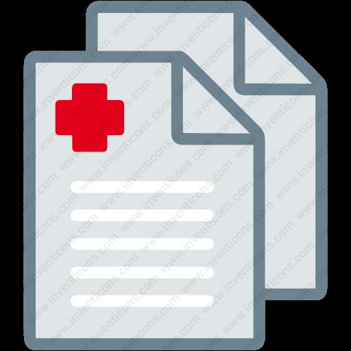 Download Medical Reports,health,medical,medical Report,news,paper
