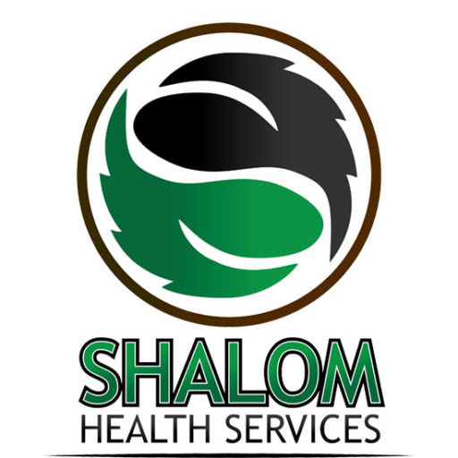 Products Shalom Health Services