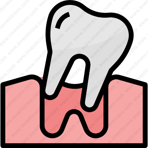 Download Dental,healthcare,dentalcare,dentist,bodyparts,medical