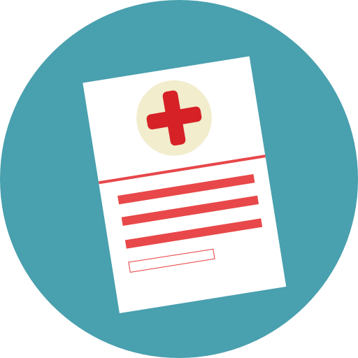 Diagnose, Healthcare And Medical, Medical, Medical Records