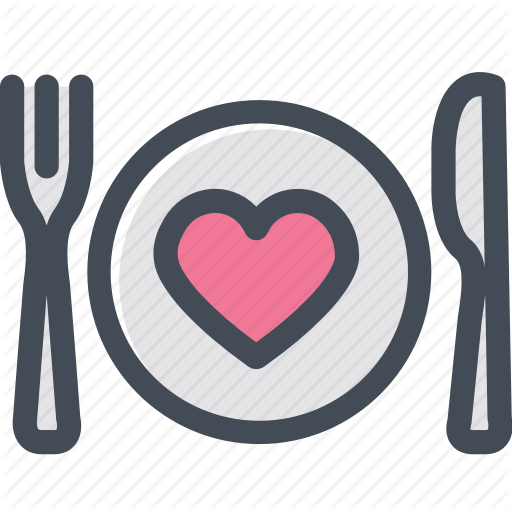Healthy Food Icon at GetDrawings com | Free Healthy Food