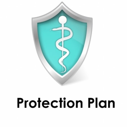 Hearing Aid Product Care Plan Takes Care Of Your Hearing Aids