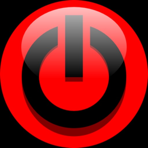 Universal Tech Icons App Bewertung