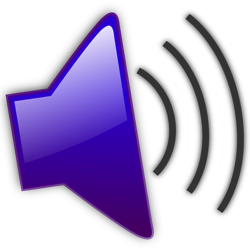 Super Hearing Hear Better! Apk