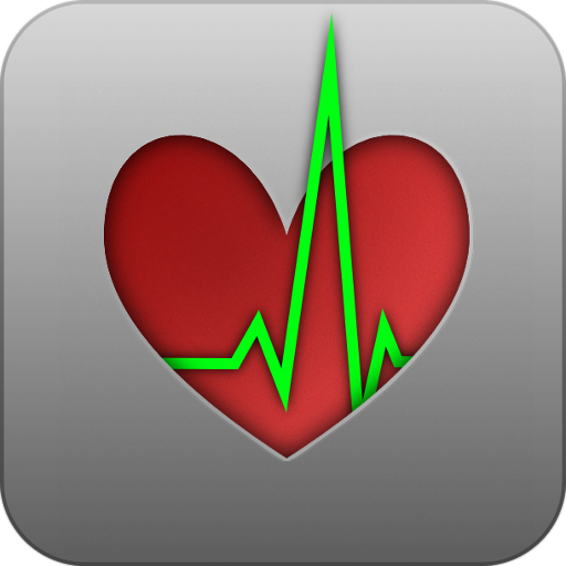 Heart App Icon at GetDrawings com | Free Heart App Icon