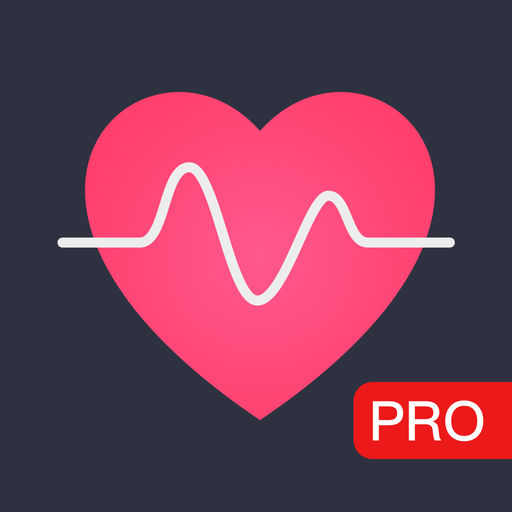 Heart Rate Pro Health Monitor Ipa Cracked For Ios Free Download