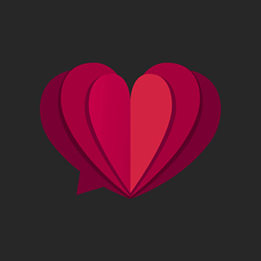 Heart To Heart Watchos Icon Gallery