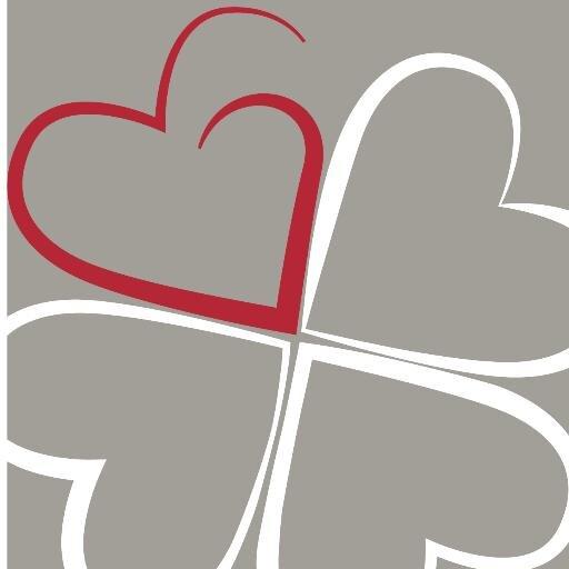 Scad Alliance On Twitter Onewhero Heart Attack Survivor To Run