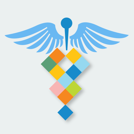 Healthcare Pro Dna Analysis App Genetic Reports For Doctors