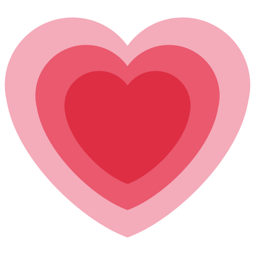 Growing Heart Emoji Meaning With Pictures From A To Z