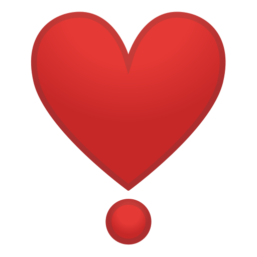 Heart Icon Copy And Paste at GetDrawings com | Free Heart