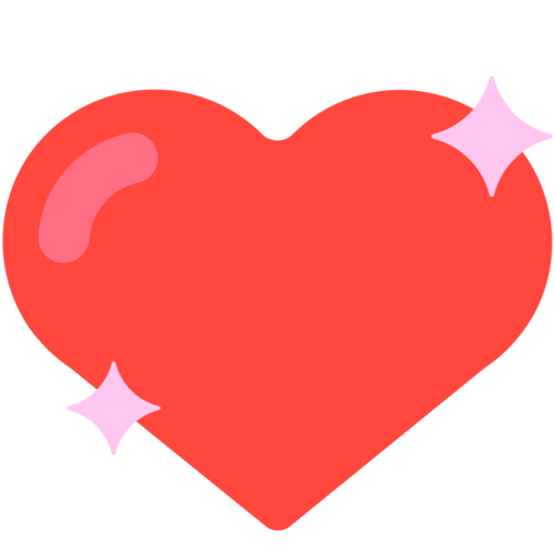 Facebook Love Transparent Png Pictures