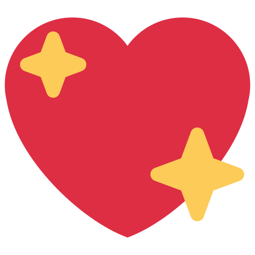 Sparkle Heart Emoji Meaning With Pictures From A To Z