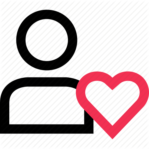 Beating, Heart, Love, Messaging, Sms, Text, Valentine Icon