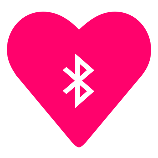 Heart Icons For Android at GetDrawings com | Free Heart