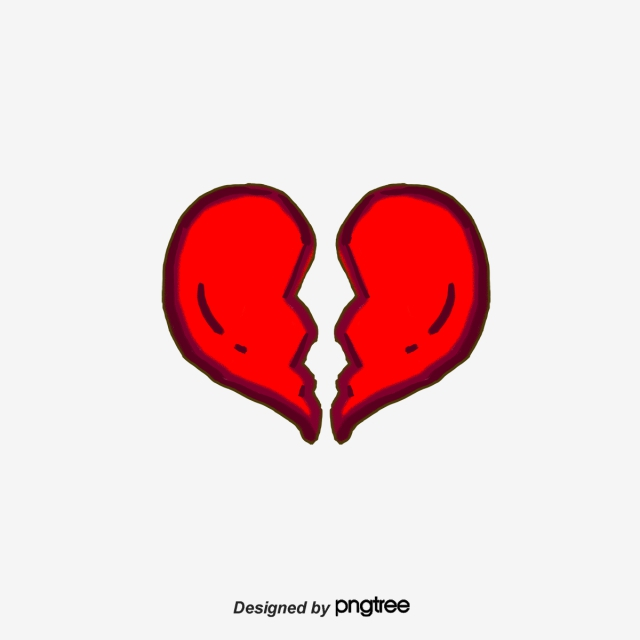 Heartbreak Icon at GetDrawings com | Free Heartbreak Icon images of