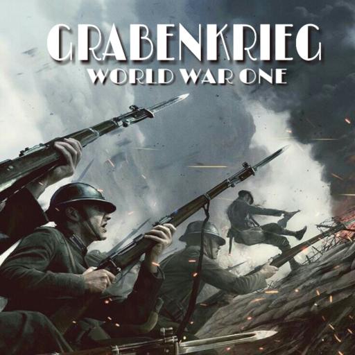 Grabenkrieg