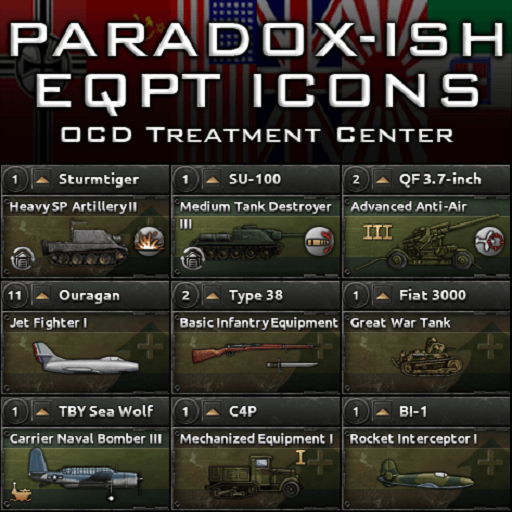 Hearts Of Iron 4 Icon at GetDrawings com | Free Hearts Of