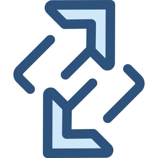 Exchange Change Png Icon