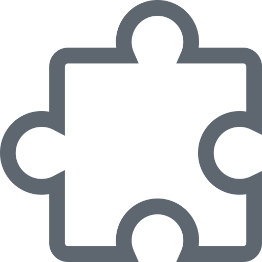 Assembly, Automation, Joint Icon With Png And Vector Format