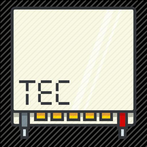 Circuit, Circuit Diagram, Cooling, Electronic Components, Peltier
