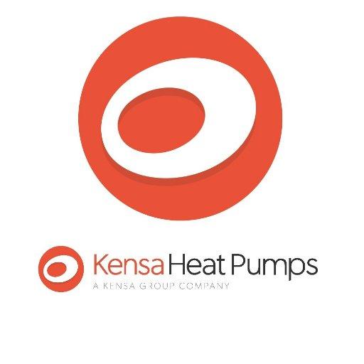 Kensa Heat Pumps