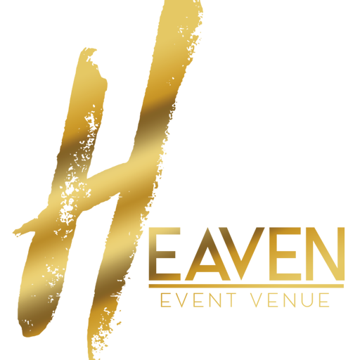 Cropped Heaven Icon Heaven Event Venue