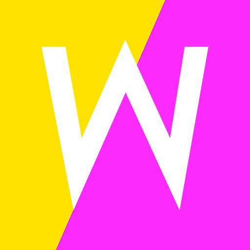 New Icon Warioware + Rhythm Heaven Amino