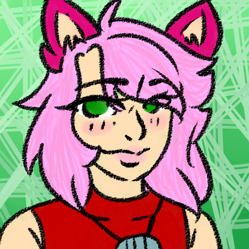 Sonia The Hedgehog