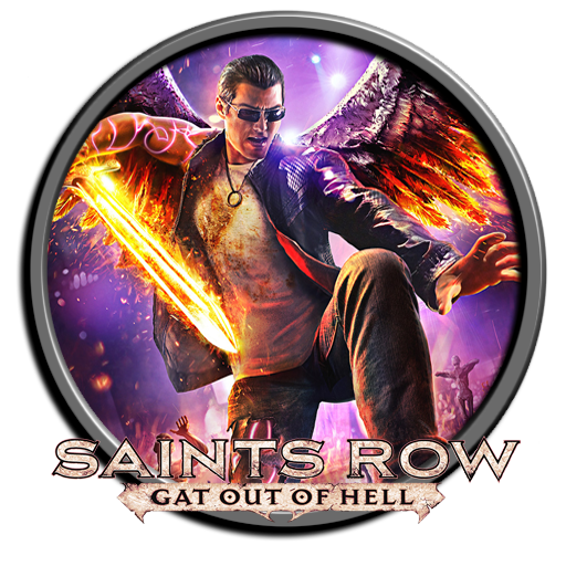 Saints Row Which Is The Best