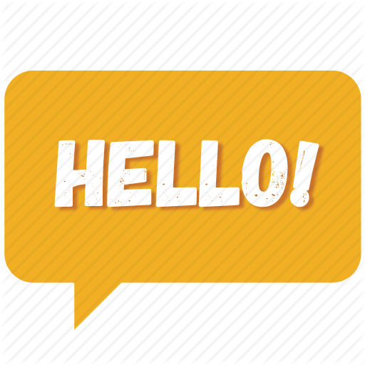 Chat, Communication, Contact Us, Customer Care, Hello, Media
