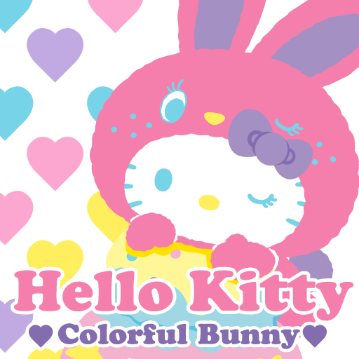Hello Kitty Theme Appstore For Android