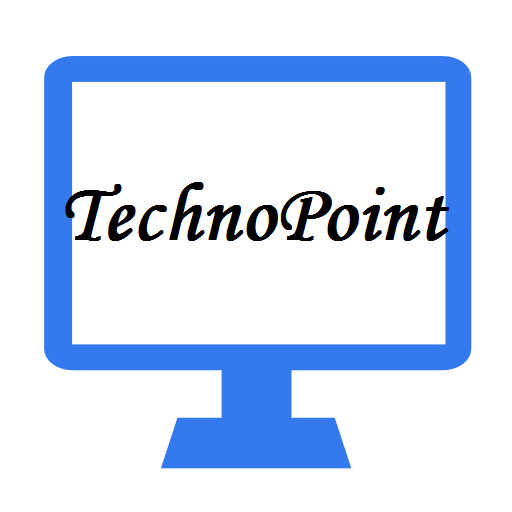 Techno Point