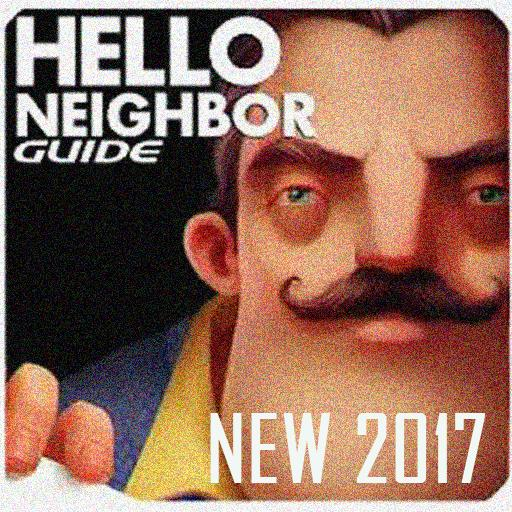 Hello Neighbor Icon at GetDrawings com | Free Hello Neighbor Icon