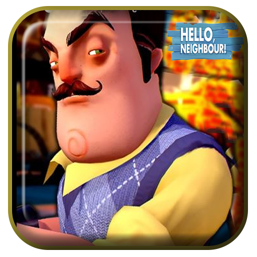 Tip Of Hello Neighbor Alpha Apk Download From Moboplay
