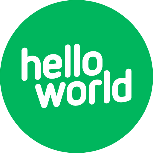 Helloworld On Twitter Some Of The Problems Icon Fonts Pose