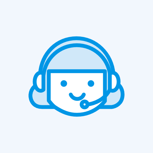 Support, Help, Female, Operator, Avatar Icon Free Of Universal