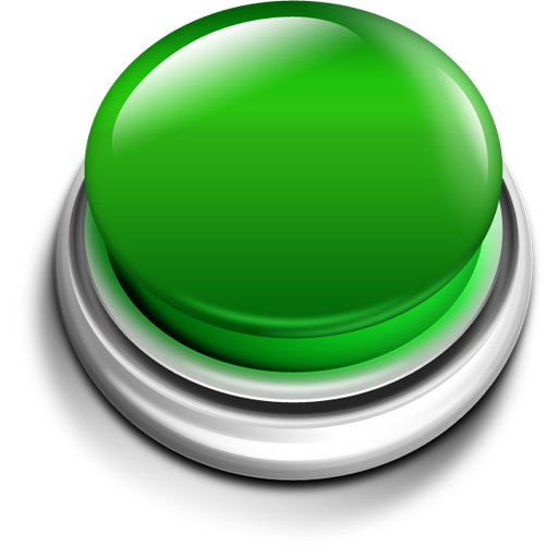 Pictures Of Button Icon