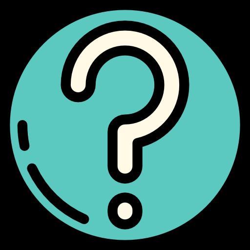 Button, Signs, Question Mark, Help, Question, Faq, Shapes