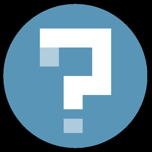 Help Icon Free Of Zafiro Apps