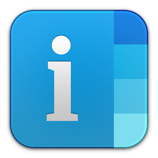 Adobe Help Icon Download Free Icons