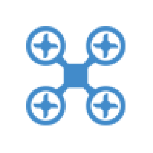 Cropped Drone Icon Help Me Buy A Drone